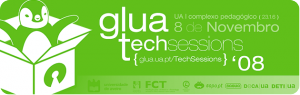 GLUA TechSessions