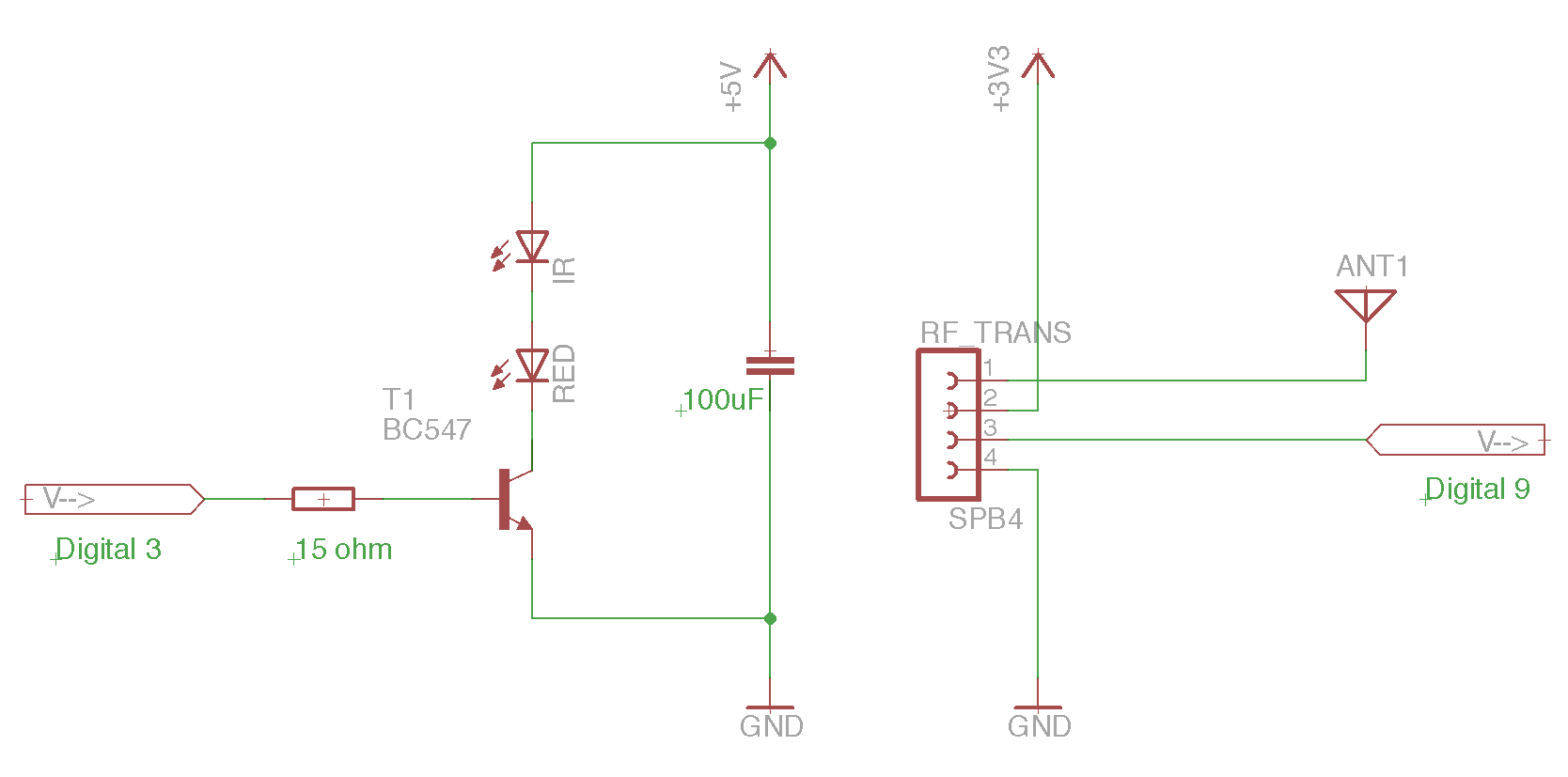 led schematic with Arduino Rf Ir Remote Control on Arduino And 4051 Led Ex le additionally  together with Rgb Led Brightness Levels moreover Usb Wiring Diagram Power Wires also PS0 28 6A.